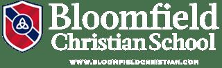 BCS-logo-master-rev (1).png
