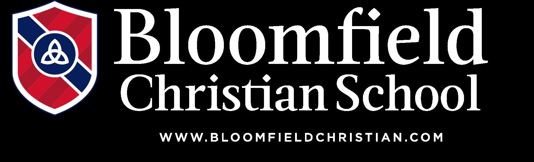 BCS-logo-master-rev (2) (1).png