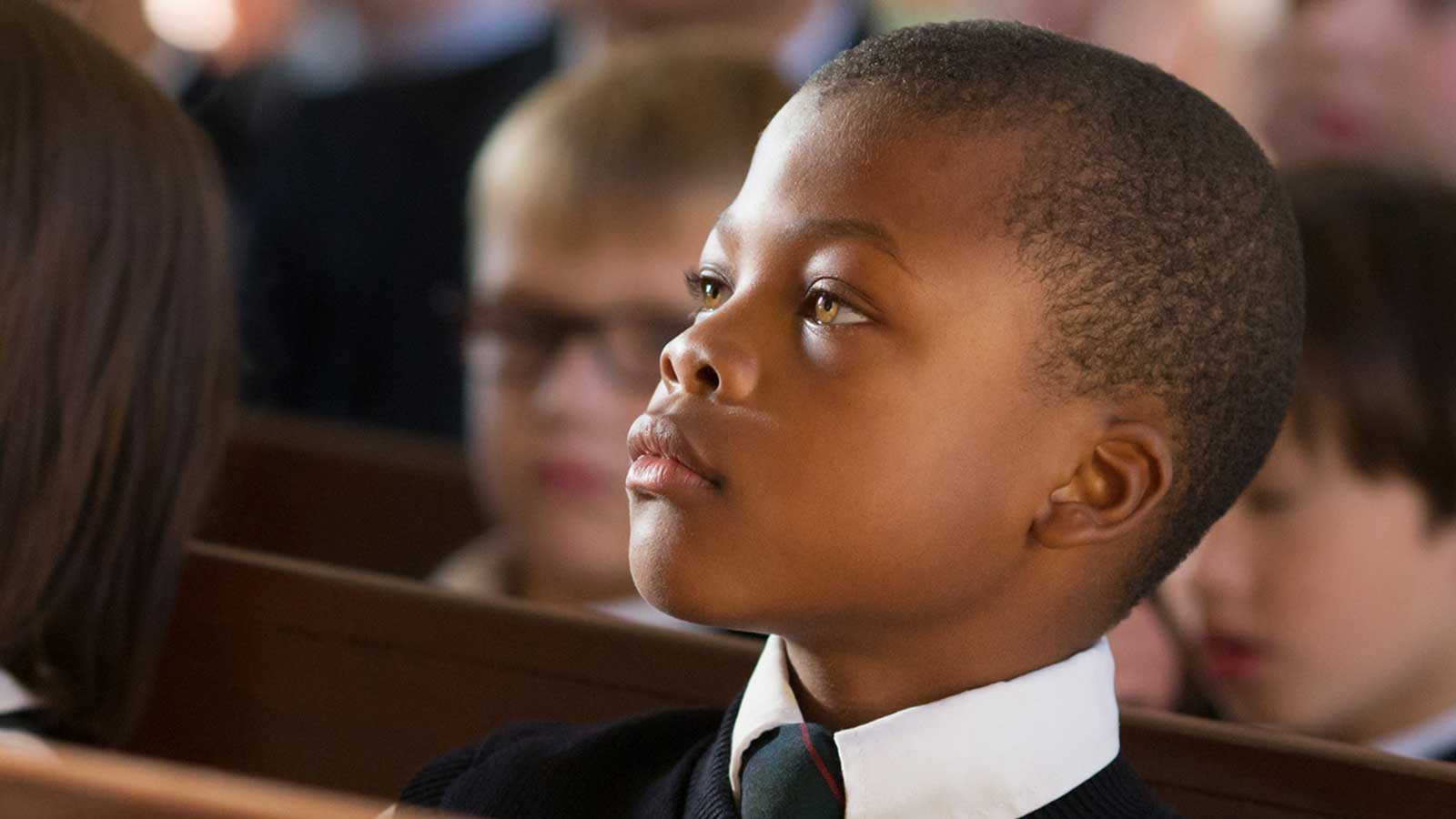 Educational Philosophy bloomfield christian academy