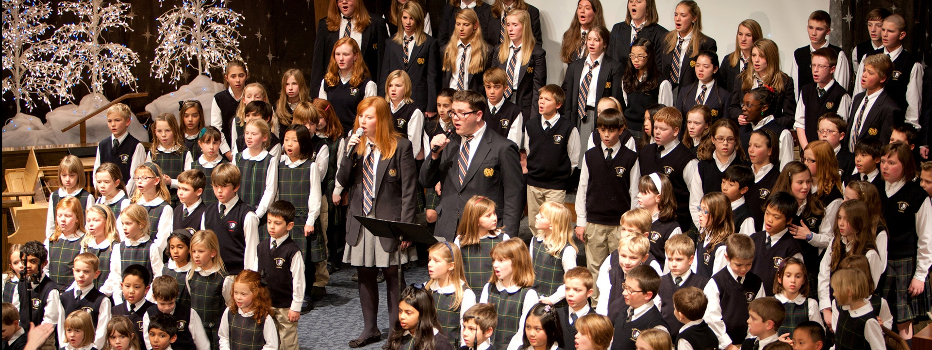Christian Education What is Classical Education