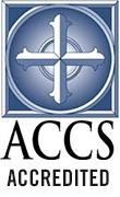 accs-accreditation