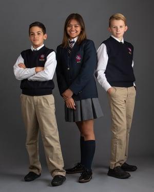 School Uniforms-11-1
