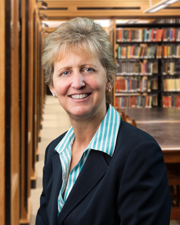 Denise Sandoval