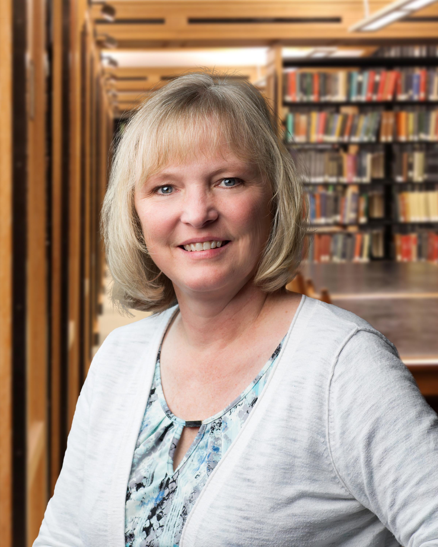 Rhonda Gould
