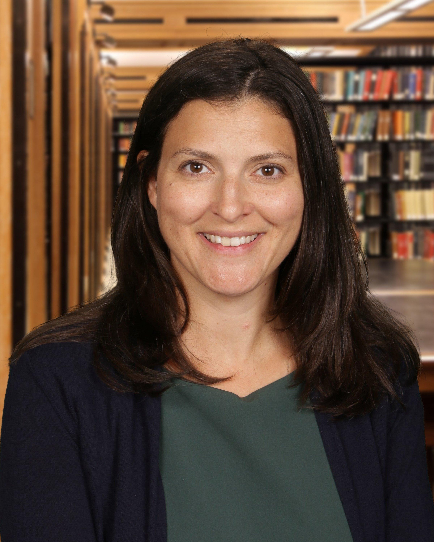 Susannah Jeromin-1