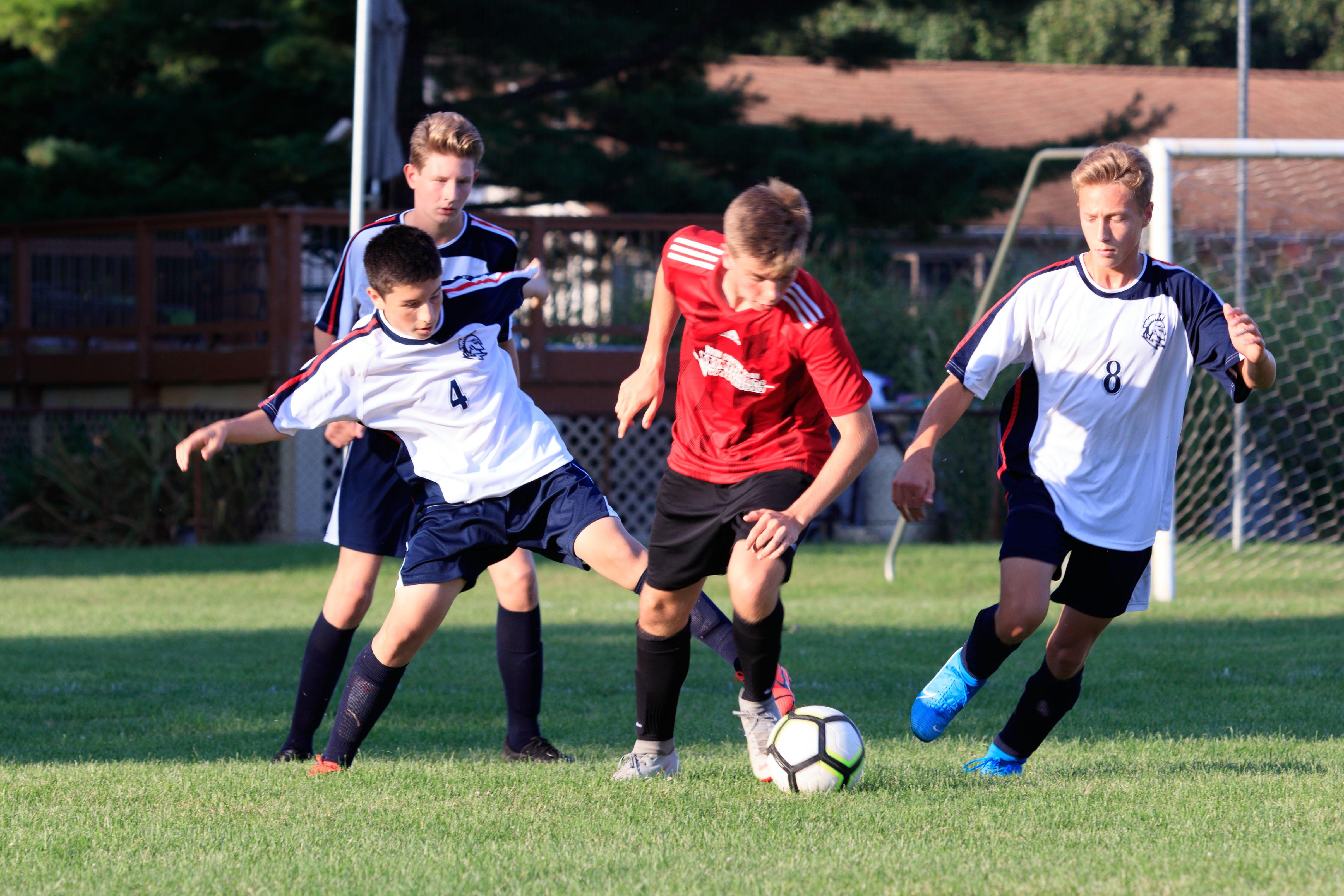 VB soccer IMG_0331