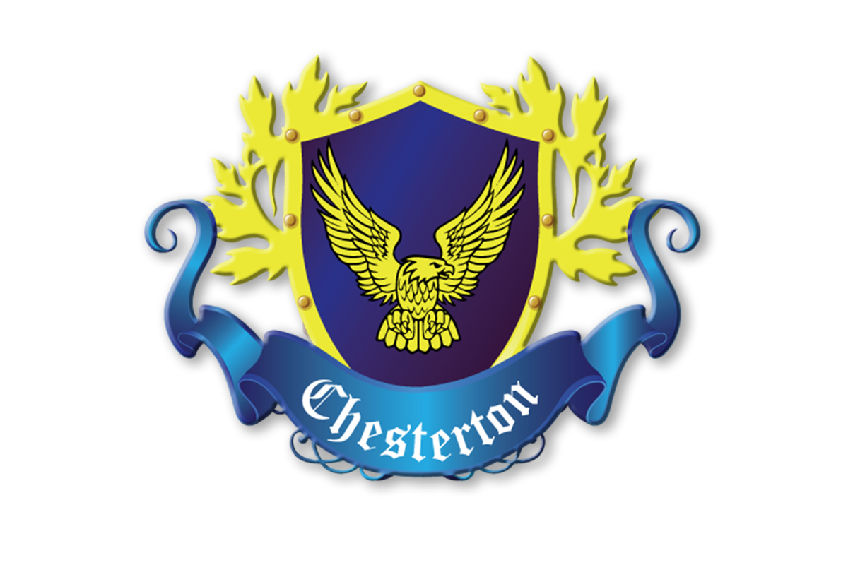 House of Chesterton