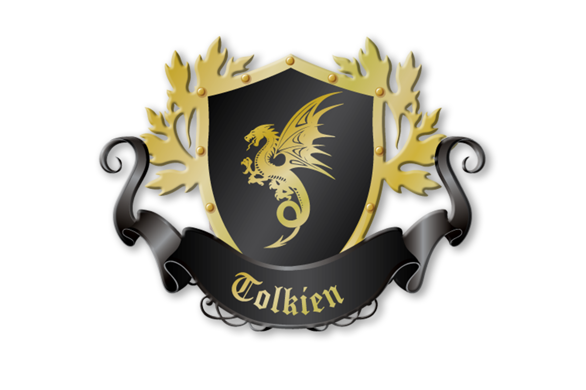 House of Tolkien