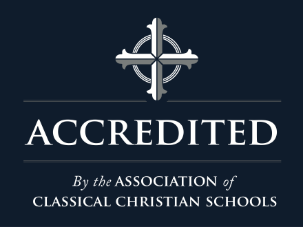 accs accredited