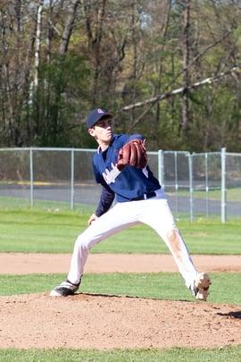 baseball IMG_1448
