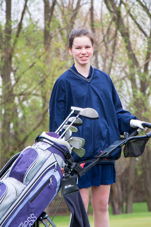 golf IMG_2287