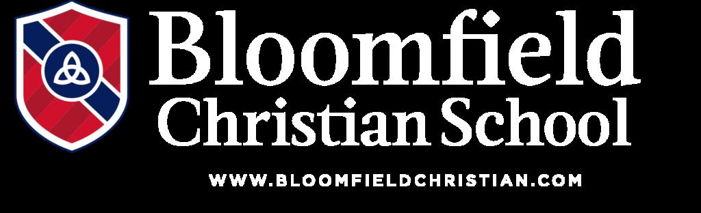 Bloomfieldchristian