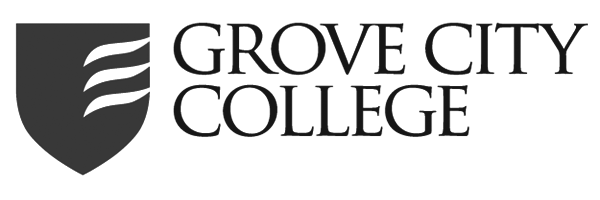 Grove City College.png