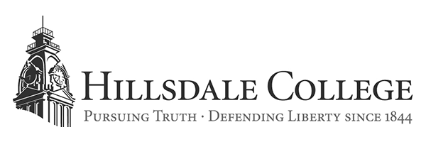 Hillsdale College.png
