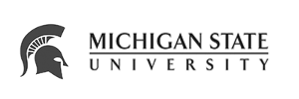 Michigan State University.png
