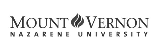 Mount Vernon Nazarene University.png