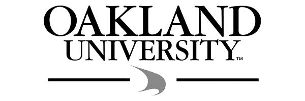 Oakland University.png
