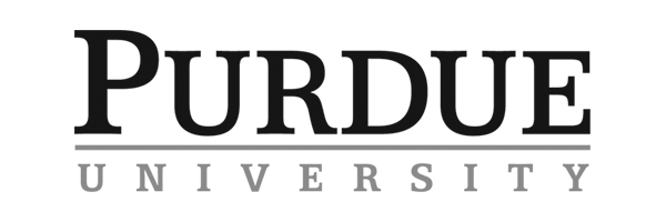 Purdue University.png