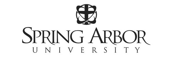 Spring Arbor University.png
