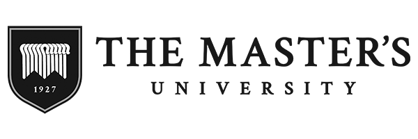 The Masters University.png