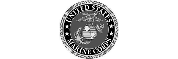 US Marine Corp.png