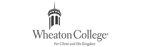 Wheaton College.png